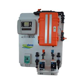 Generador-de-Dioxido-de-cloro-descarga